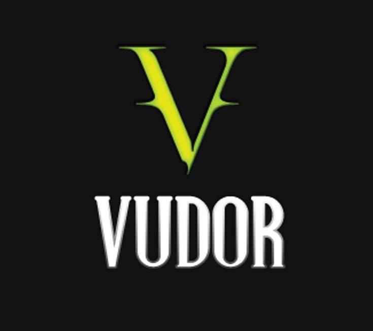 Vudor