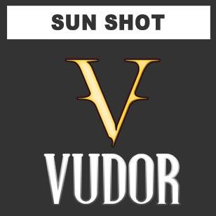 Vudor-SUN-SHOT sweet orange drink e liquid